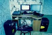 Студия звукозаписи M.D.H.pro