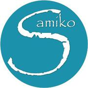 Коммуникационное агентство Samiko - PR,  event,  тренинги,  фото-видео