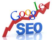 Kostmarket seo_reklama_kostanai SEO оптимизация и создание сайтов